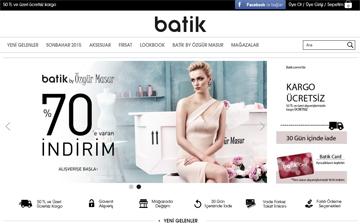 360_batik-com-tr