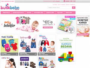 360_butikbebe-com