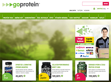 360_goprotein-com-tr