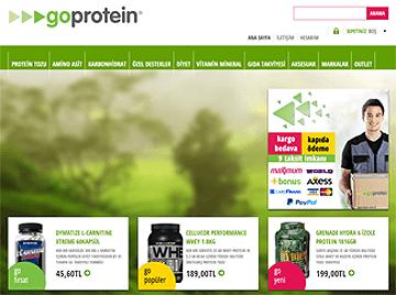 360_goprotein-com-tr