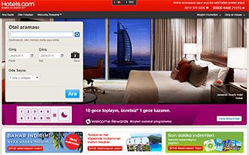 360_hotels-com