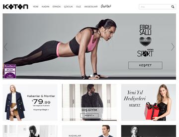 360_koton-com