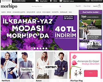 360_morhipo-com
