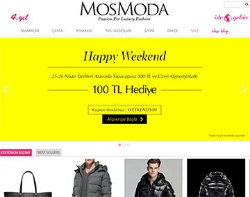 360_mosmoda-com