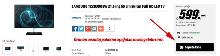 725-1-media-markt-indirim-kodu-kullanimi-1