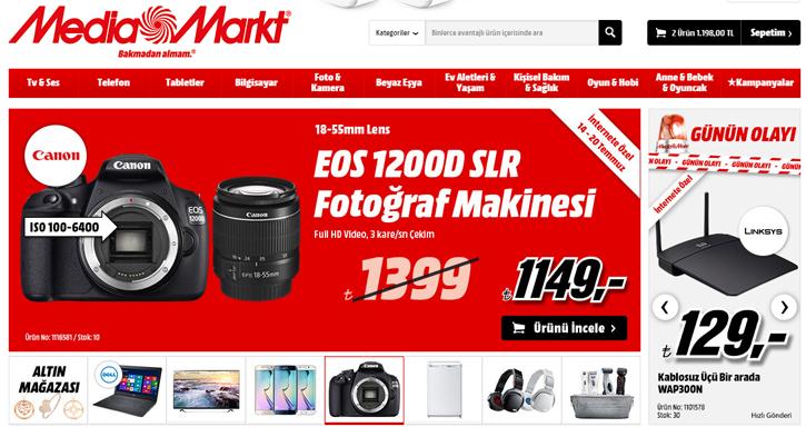 725-2-media-markt-online