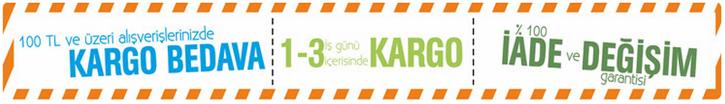 725-2-minirome-kargo