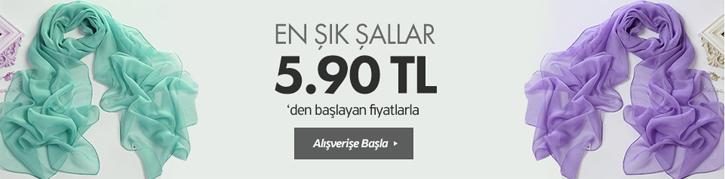 725-3-modanisa-sal-fiyat