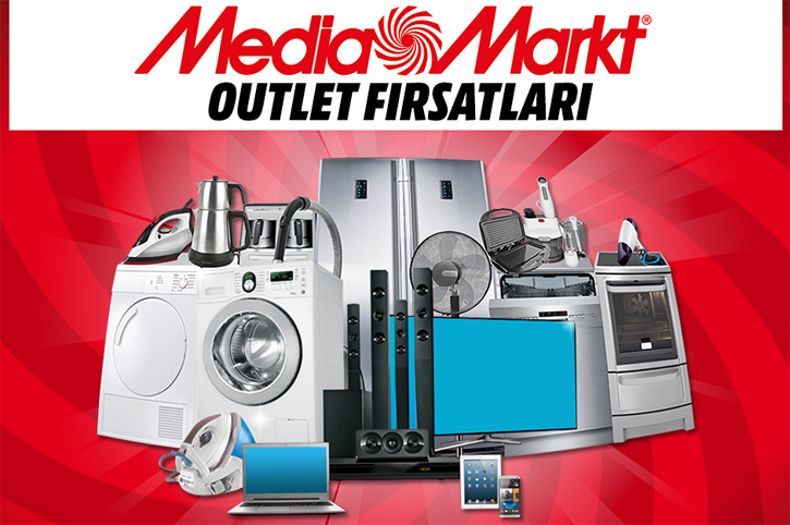 725-4-media-markt-outlet-firsatlari