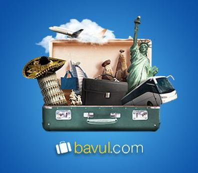 bavul-com-otel-indirimi