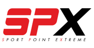 Sport Point Extreme
