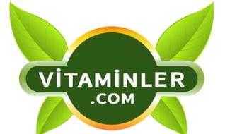 Vitaminler.com