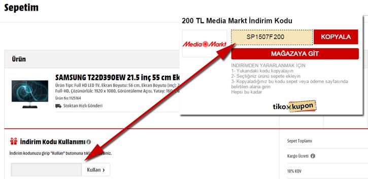 725-1-media-markt-indirim-kodu-kullanimi-3