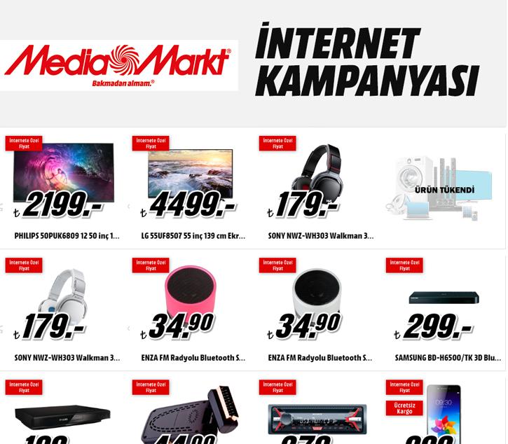 725-3-media-markt-internet-kampanyasi