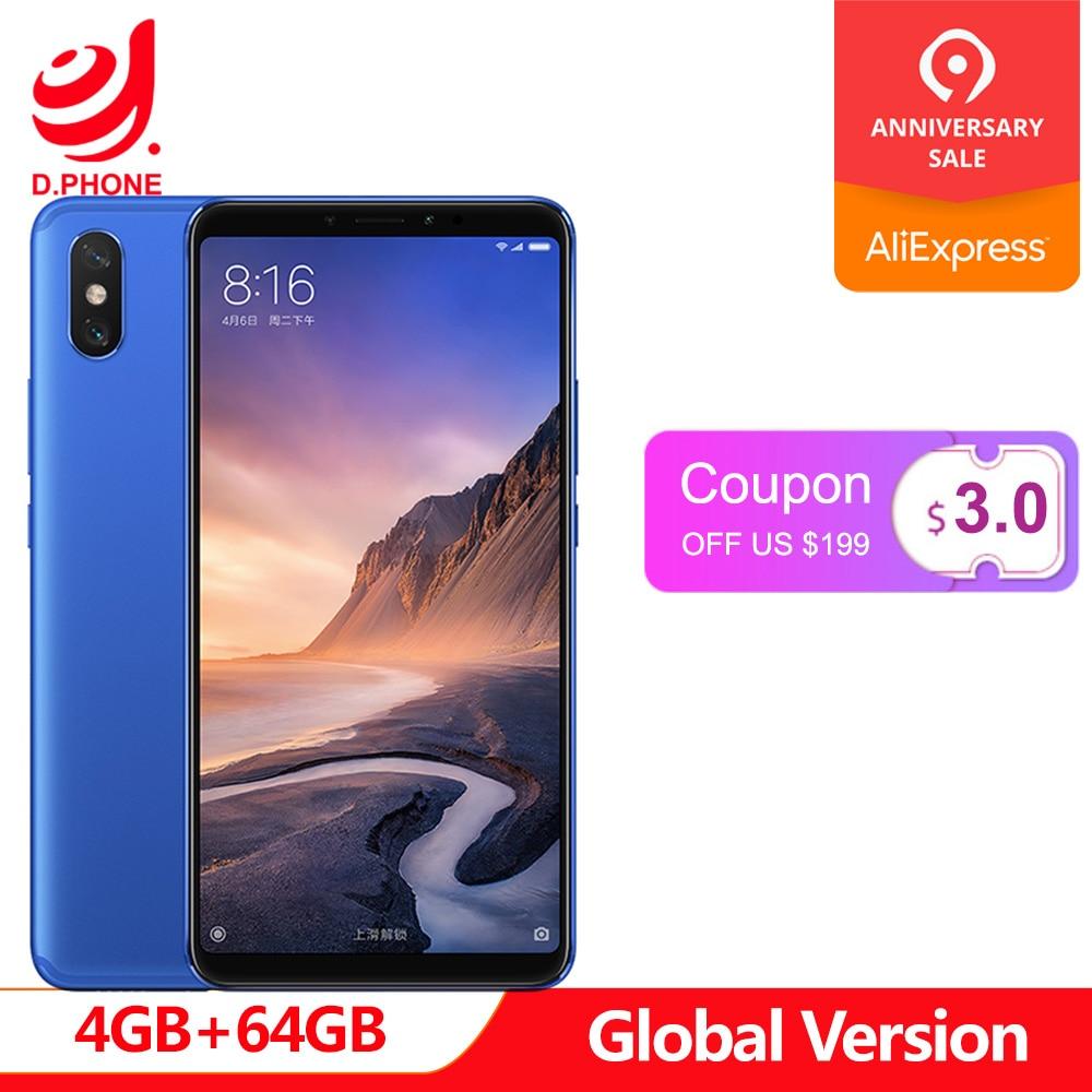 % 30 Aliexpress Xiaomi İndirimi