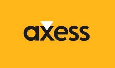 Axess yurtdisi 3 taksit