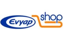 EvyapShop