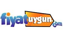 FiyatUygun.com