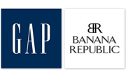 GAP Banana Republic