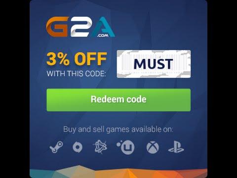 % 85 G2A ARK Survival Evolved Key