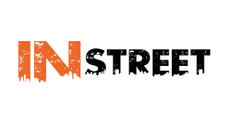 In Street