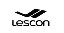 Lescon