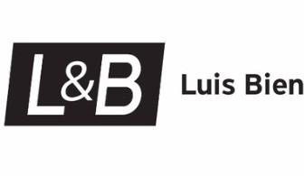 Luis Bien