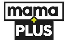 Mama Plus