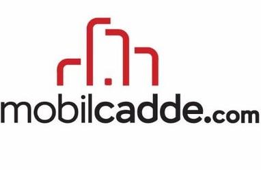 MobilCadde