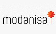 modanisa-com
