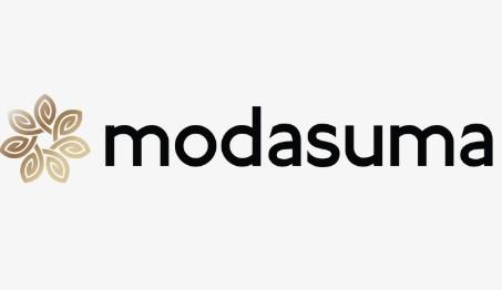 Modasuma
