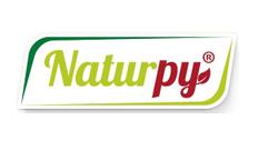 Naturpy
