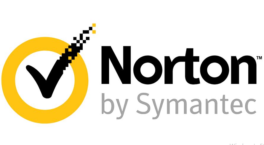 Norton Antivirüs