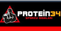 Protein34
