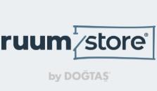 Ruum Store