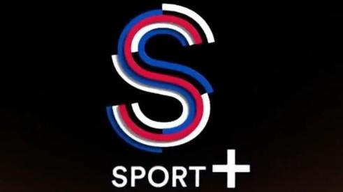 S Sport Plus