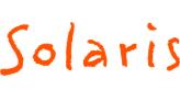Solarisco