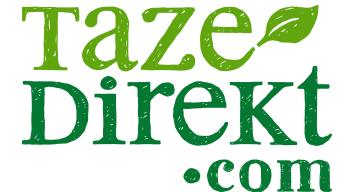 TazeDirekt