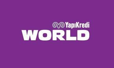 Koton World Kart Kampanyası